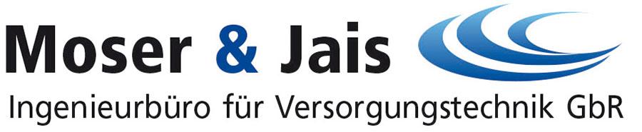 logo_mit-hintergrund