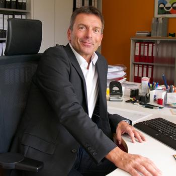 Manfred Moser